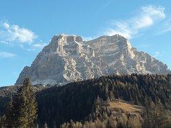 Civetta Ski Resort