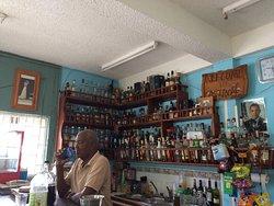 Castro's Pub