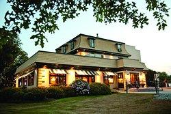 P.J. Whelihan's Pub + Restaurant [Blue Bell]