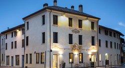 Hotel Bar Italia