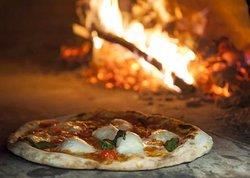 Pizzeria Giardino di Strada