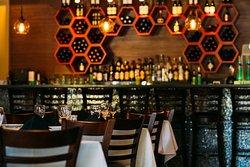 Moqueca Brazilian Restaurant