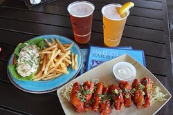 Pailolo Bar & Grill