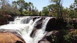 Cachoeira do soninho