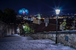 Prague Photo Tours