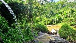 Guide Francophone a Bali