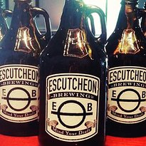 Escutcheon Brewing Co