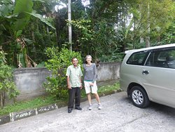Bagus Holidays Bali - Day Tours