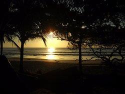 TPV Costa Rica