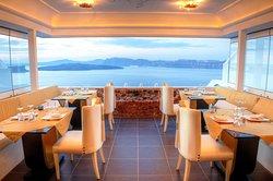 Alali Restaurant