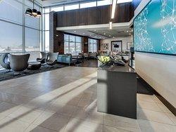 Hyatt Place Edmonton-West