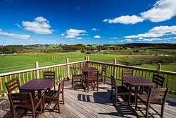 Petoskey Farms Vineyard & Winery