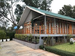 Place to stay in Loikaw