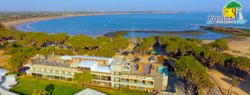Krishna Beach Resorts