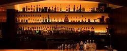 Bar Alegre