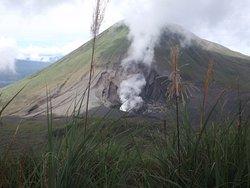 Mount Empung