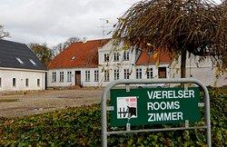 Enghoejgaard