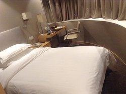 New Dongyuan Hotel