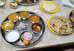 Chotiwala