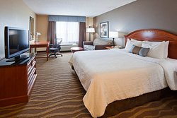 Hilton Garden Inn Minneapolis/Maple Grove