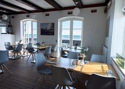 Café Dragør Sejlklub