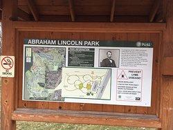Abraham Lincoln Park