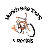Munich Bike Tours & Rentals