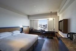 Hilton Nagoya