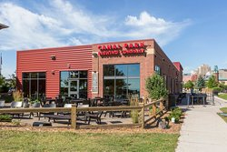 Canal Park Brewery