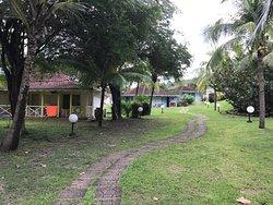 Imperatrice Village