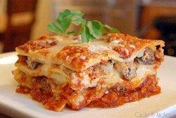 Giuseppe's Italian Cuisine & Pizza