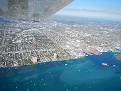 Fort Lauderdale Air Tours