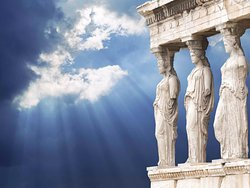AGT ( Athens Greece Transfer & Tours )