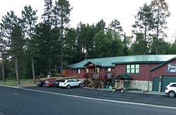 Pine Ridge Motel