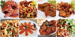 Chun Hui Asam Pedas Restaurant