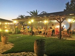 Nafsika Taverna