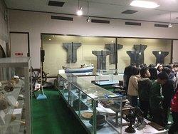 Awaji City Hokudan Museum of History and Folklore