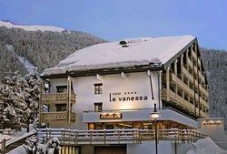 Hôtel Vanessa