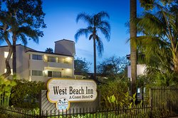 West Beach Inn