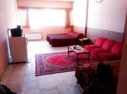 Darya Grand Hotel