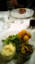 Brasserie Heydel