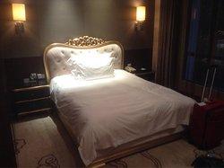 武当山紫云阁宾馆