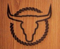 Outlaw Trail Spirits Distillery