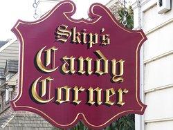 Skip's Candy Corner