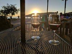 PierFront Wine & Brew