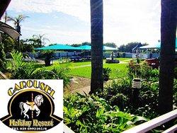 Carousel Holiday Resort