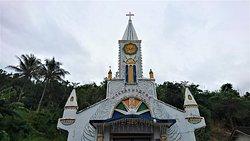Card Church