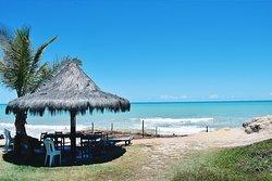 Tororao Beach