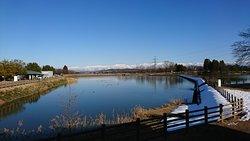 Taiko Land Park