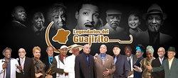 Legendarios del Guajirito